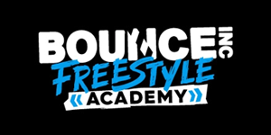 Freestyle Academy